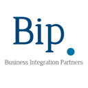 BIP - Business Integration Partners Consulting Iberia